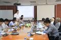 BSR tổ chức Hội thảo khoa học các công trình khoa học công nghệ Dầu khí