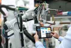 Bộ Công Thương phê duyệt khung chương trình phát triển công nghiệp công nghệ cao đến năm 2030 đáp ứng cuộc CMCN 4.0