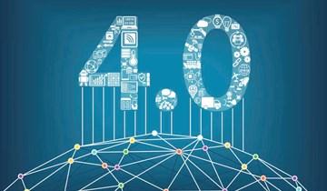 Để nắm bắt cách mạng công nghiệp 4.0: Cần một tầm nhìn thời đại