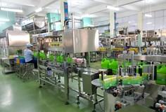 Vinachem trong dòng chảy Cách mạng Công nghiệp 4.0