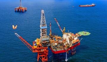 Cơ khí chế tạo dầu khí xuất khẩu sản phẩm công nghệ cao